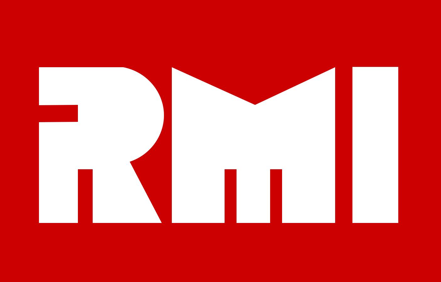 RMI Möbelfertigung & Innenausbau Verwaltungs- und Beteiligungs GmbH